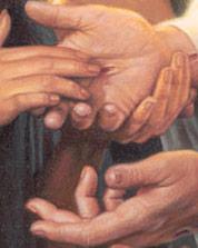 耶穌的贖罪