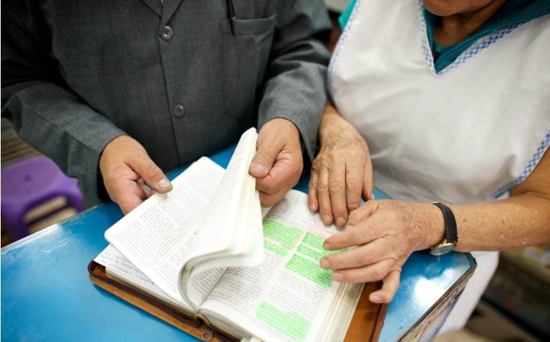 路加福音對提供耶穌相關訊息有那些特殊貢獻?