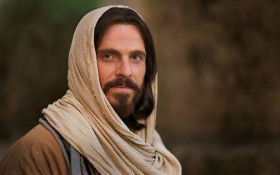 耶穌基督長什麼樣子呢?