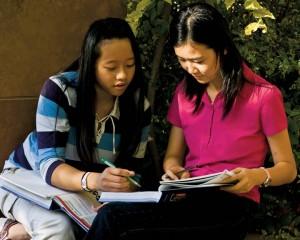 閱讀經文幫助我們更了解神