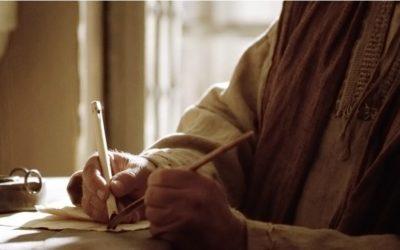 約翰福音寫於何時?