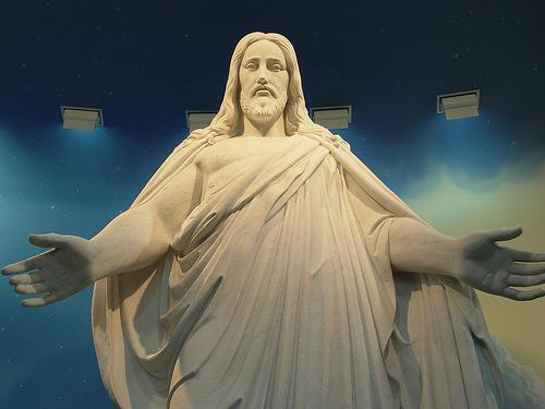 約瑟‧該亞法是誰?