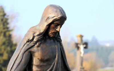 耶穌基督──約瑟夫斯的記載