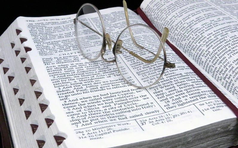 新約福音書的年代
