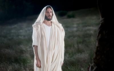 基督誕生的見證人:加百列與撒迦利亞