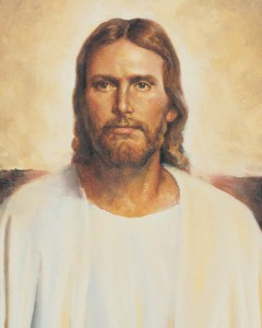 關於神:祂是慈愛的