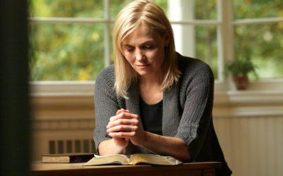 耶穌基督:找到平安和希望