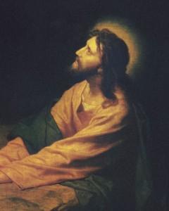 耶穌基督的神性與祂的贖罪使我們獲得救恩