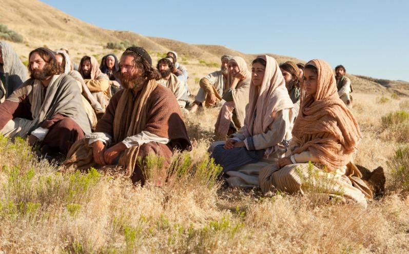 我該如何歸向耶穌基督?