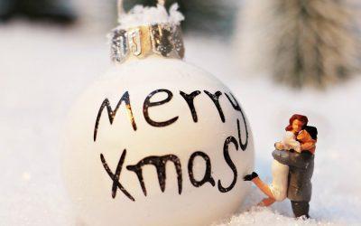 摩爾門教徒慶祝聖誕節嗎?
