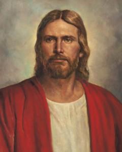 祂依靠我們分享我們知道的事,做一個好榜樣並且不論後果如何需要時常捍衛祂和祂的兒子