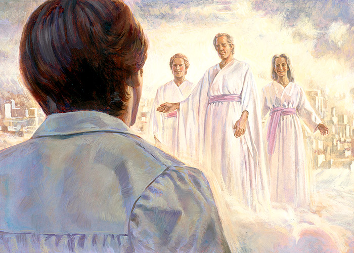 Le Ciel : Ultime récompense du chrétien ! Imaginez sa beauté ! - Page 2 %E9%AB%98%E6%A6%AE%E5%9C%8B%E5%BA%A6