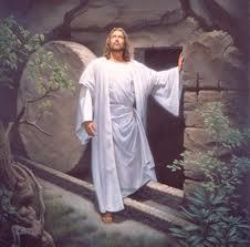 復活節是紀念耶穌復活的時候; 復活節的重要性