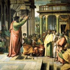 基督的教會 在古代與現代茁壯