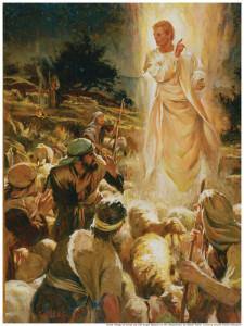 Angel-Sheperd-Mormon