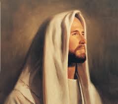 摩爾門教信仰中心:耶穌基督