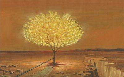 摩爾門經中的基督:基督的一生