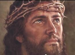 耶穌基督是神的兒子嗎