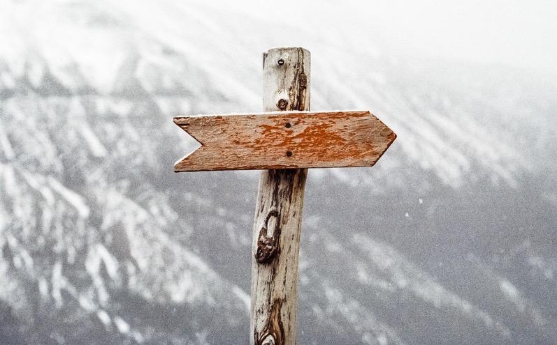 困境能帶領我們更接近耶穌基督嗎?