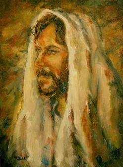 耶穌基督對我的期望是什麼
