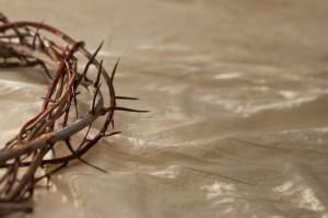 耶穌基督的荊棘冠