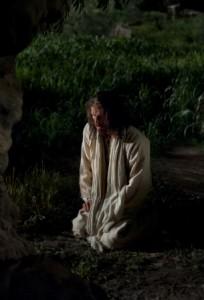 耶穌基督為我們贖罪