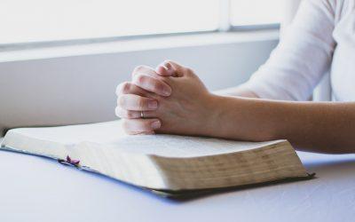 摩爾門經關於耶穌基督的教導