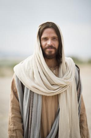 耶穌基督是誰 ?摩門教相信基督是我們的救主