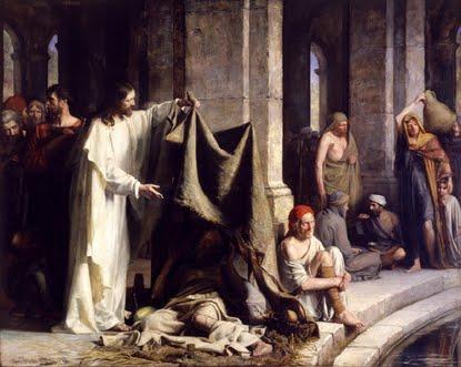 摩門教徒效法救主幫助人的榜樣