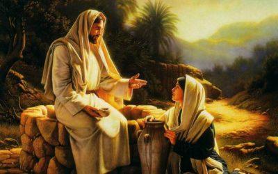 什麼是耶穌基督的福音?