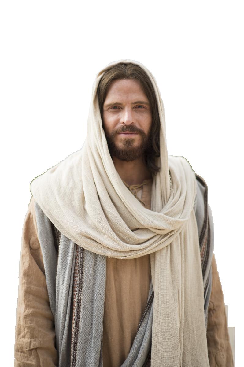 耶穌是世界的光和生命