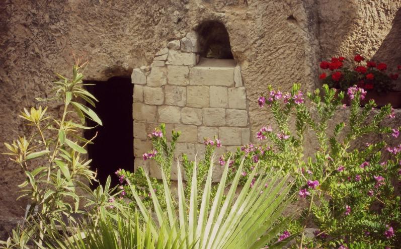 摩爾門經中的耶穌:重生
