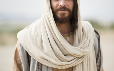 jesus-christ-1138511-print.jpg