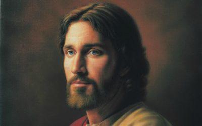 承受基督的名