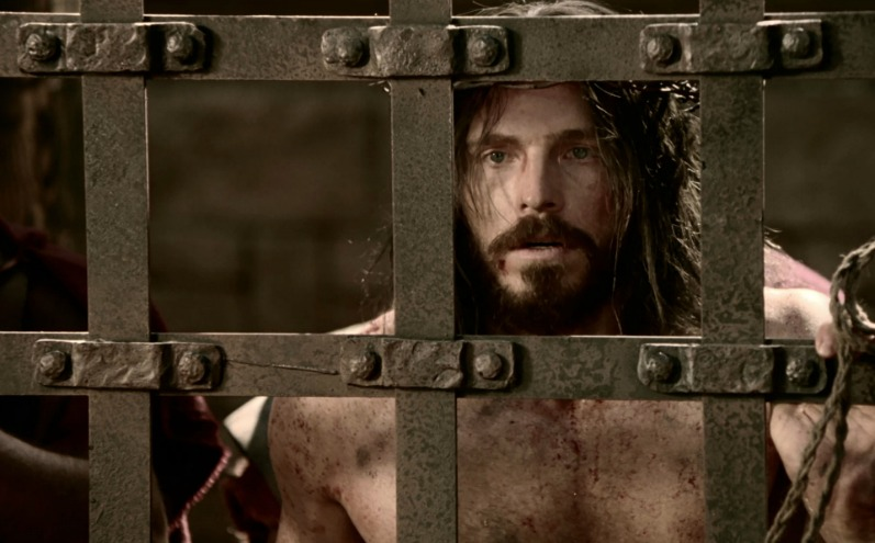 基督的贖罪讓我們更懂得感恩