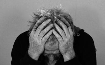 聖靈如何幫助我們克服習癮