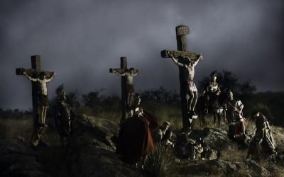 摩門成員相信耶穌基督的贖罪嗎?