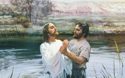 獲得救恩:耶穌基督的福音