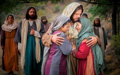 八項關於贖罪的新發現