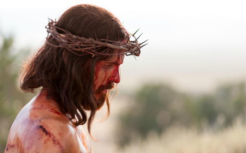 基督帶來 神的救恩