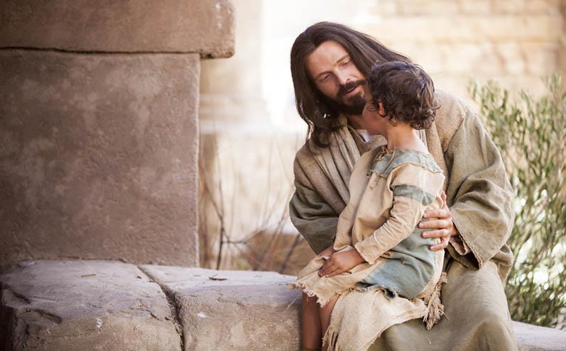 感謝使我們的心轉向神
