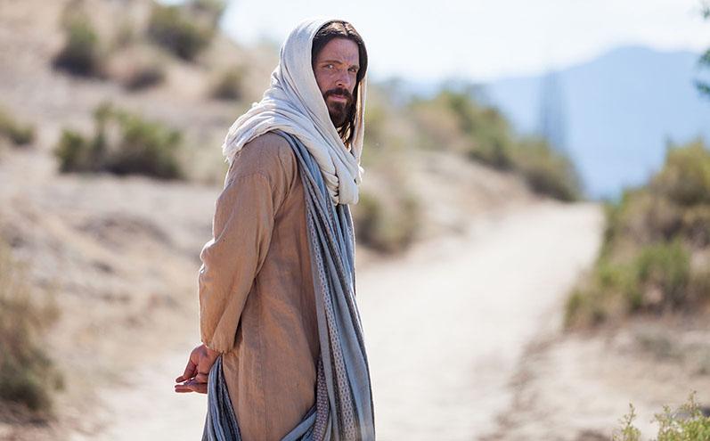 基督在塵世生活中沒做過的5件事