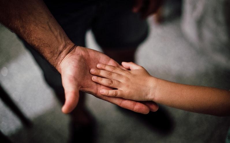 誰是真正的父親
