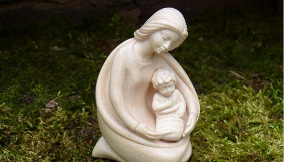 真正的基督誕生並非如你想像