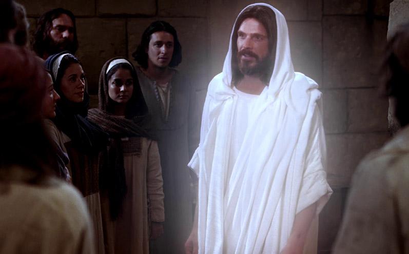 復活及來生