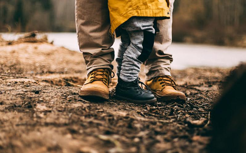 如何面對父母離婚──成人/父母篇