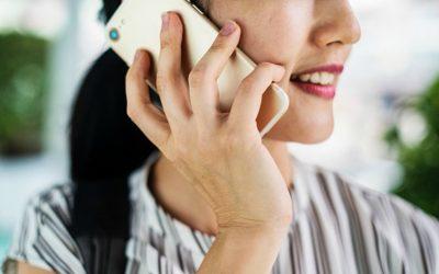 7個用手機做傳道事工的方法